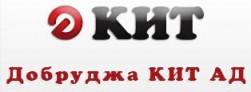 ДОБРУДЖА КИТ